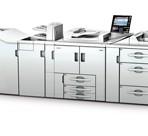 e-STUDIO905