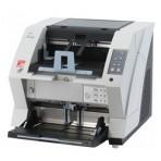 fI-5900C
