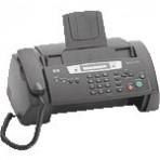 hp fax 1010 series