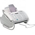 hp fax 1020 series