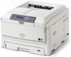 pro810 Series Digital Color Printers