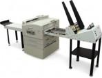 pro900DP Digital Color Press