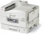 pro910 Digital Color Printer