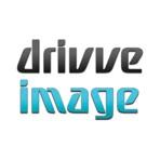 Drivve | Image