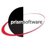 Prism DocForm