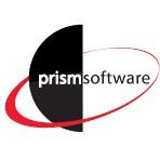Prism deskSystem