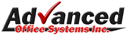 Advanced Office Systems, Inc.