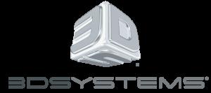 AOSI_web_3dsystemslogo