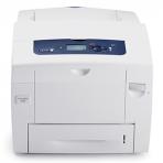 Xerox® ColorQube® 8580 Color Printer