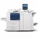 Xerox® D95/D110/D125 Copier/Printers