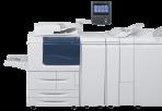 Xerox® D136 Multifunction Printer