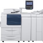 Xerox® D136 Multifunction Printer
