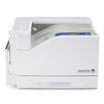 Xerox® Phaser 7500 Color Printer