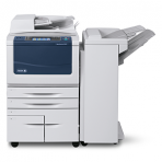 Xerox® WorkCentre® 5865i/5875i/5890i Multifunction Printer
