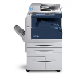 Xerox® WorkCentre® 5945i/5955i Multifunction Printer