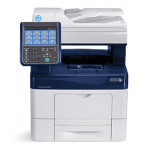 Xerox® WorkCentre® 6655i Multifunction Printer
