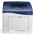 Xerox® Phaser 6600 Color Printer