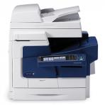 Xerox® ColorQube® 8700/8900 Color Multifunction Printers