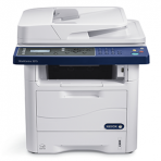 Xerox® WorkCentre 3315/3325 Multifunction Printers