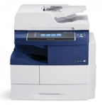 Xerox® WorkCentre® 4265 Multifunction Printer