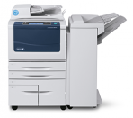 Xerox® WorkCentre® 5865i/5875i/5890i Multifunction Printers